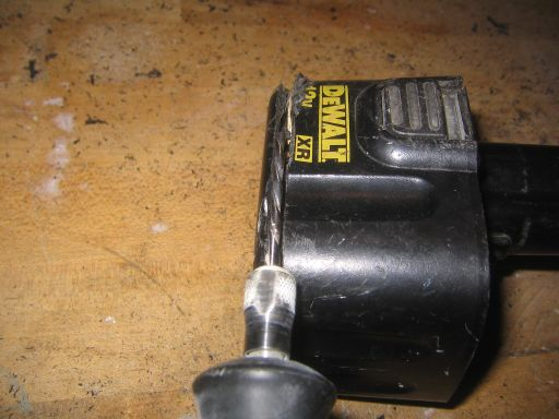 Car Battery Replacement Omaha
