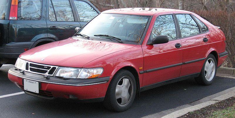 Saab_900.jpg